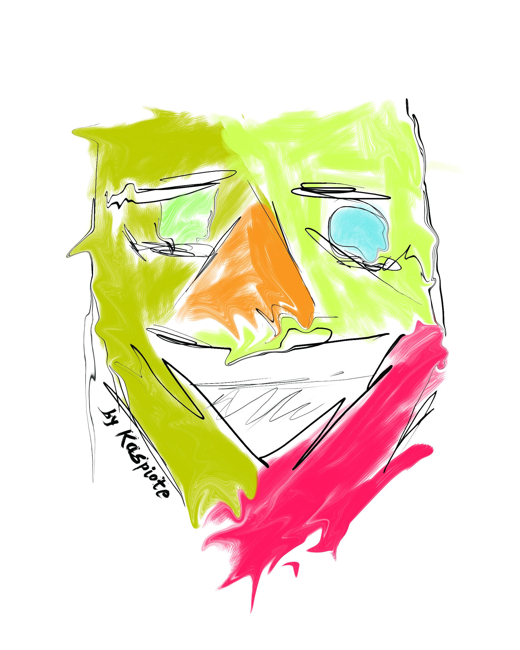 facecolour-kaspiotestylewater-artwork.jpg