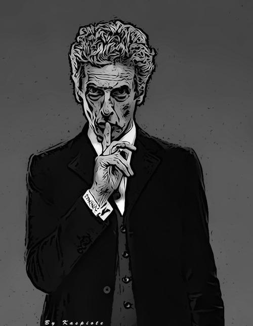 petercapaldi-listen-portrait.jpg