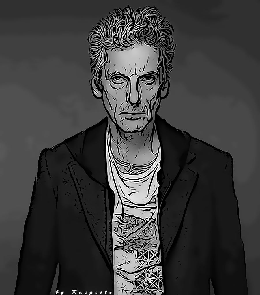 petercapaldi-doctorcall-portrait.jpg