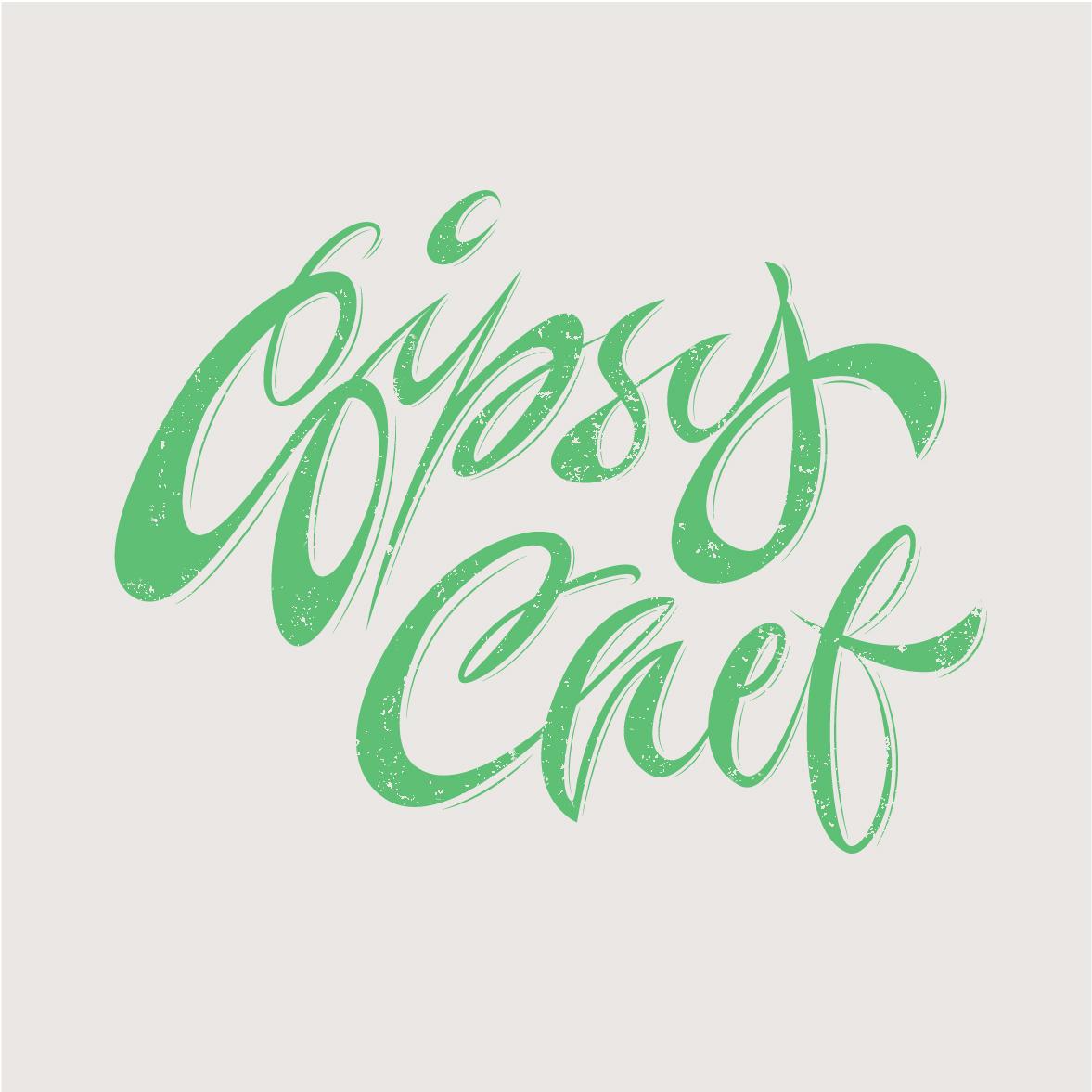 gipsy_chef-01.jpg