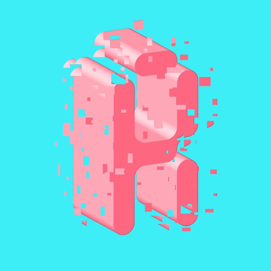 rotulador_pincel_stencil_3dfinito.jpg