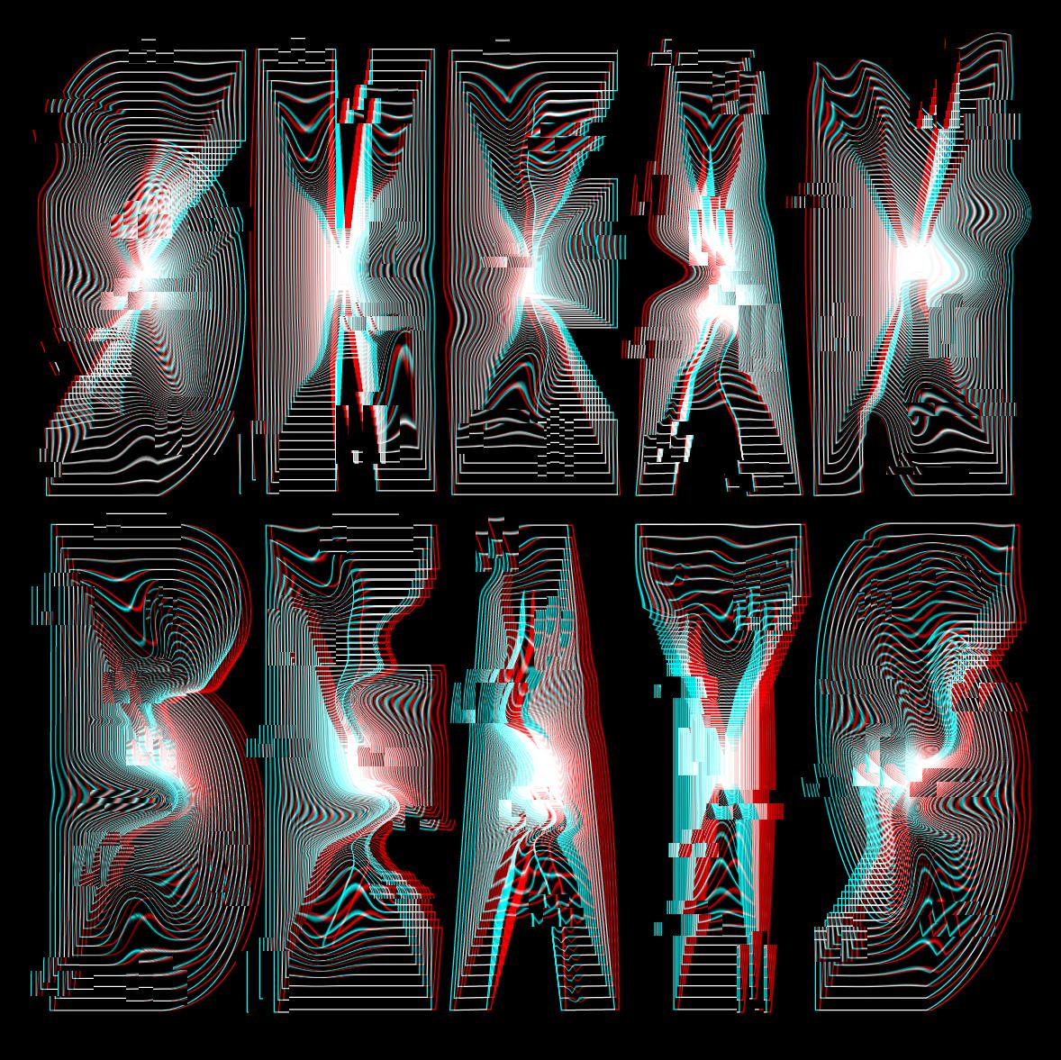 shean_beats-03.jpg