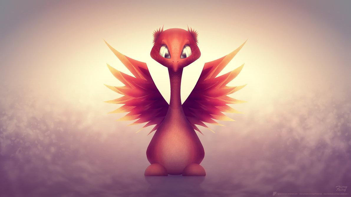 fiery_fairy_by_igorposternak-d9i9z33.jpg