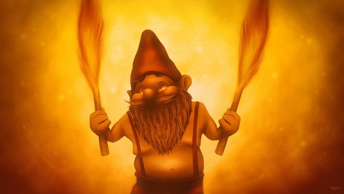 fire_gnome_by_igorposternak-d88ubj1.jpg