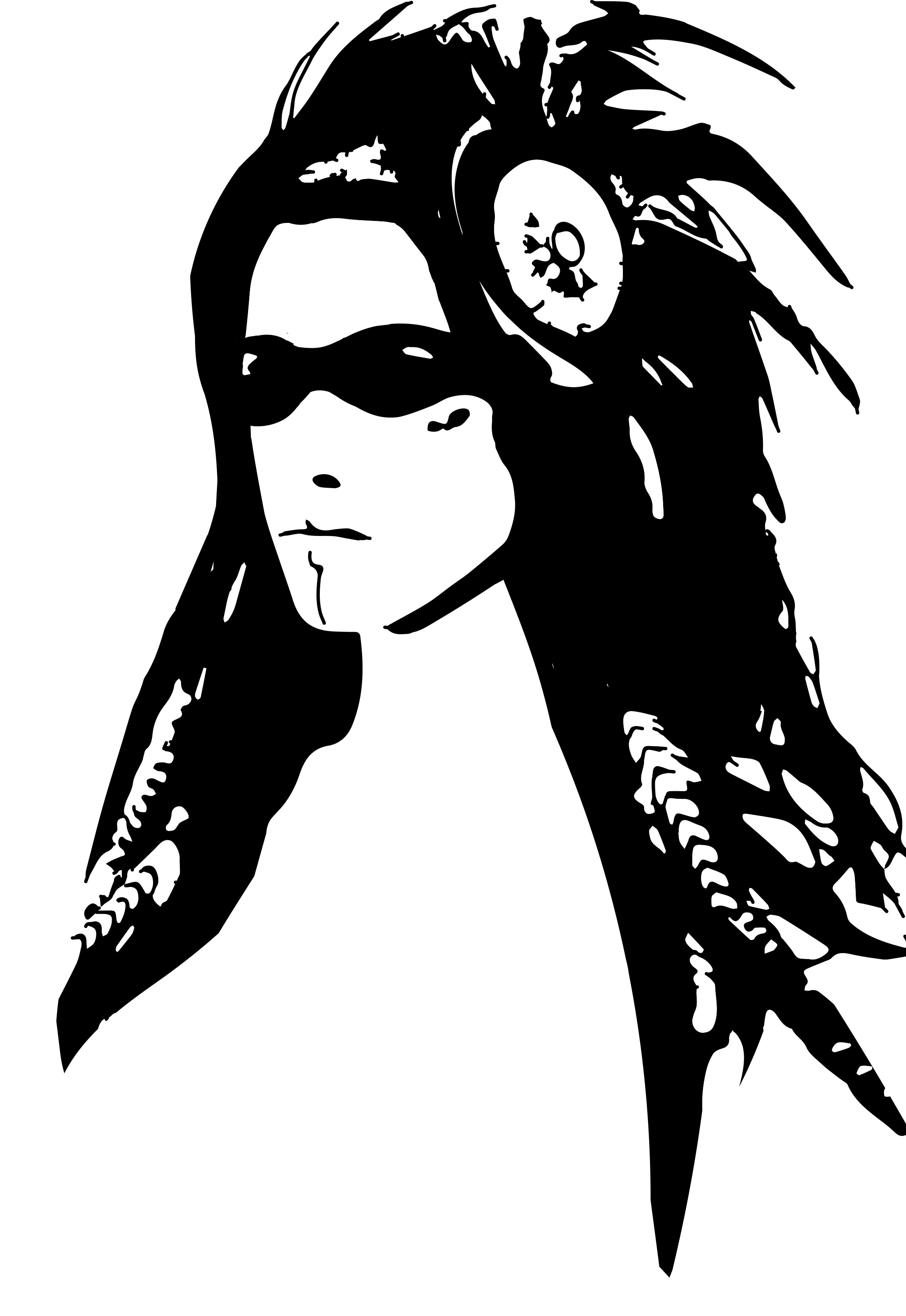 tribalman.jpg