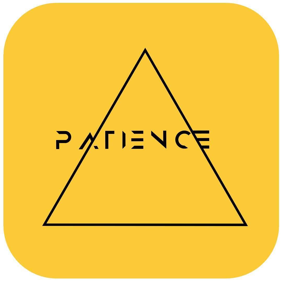 Patience post #2 bg.jpg