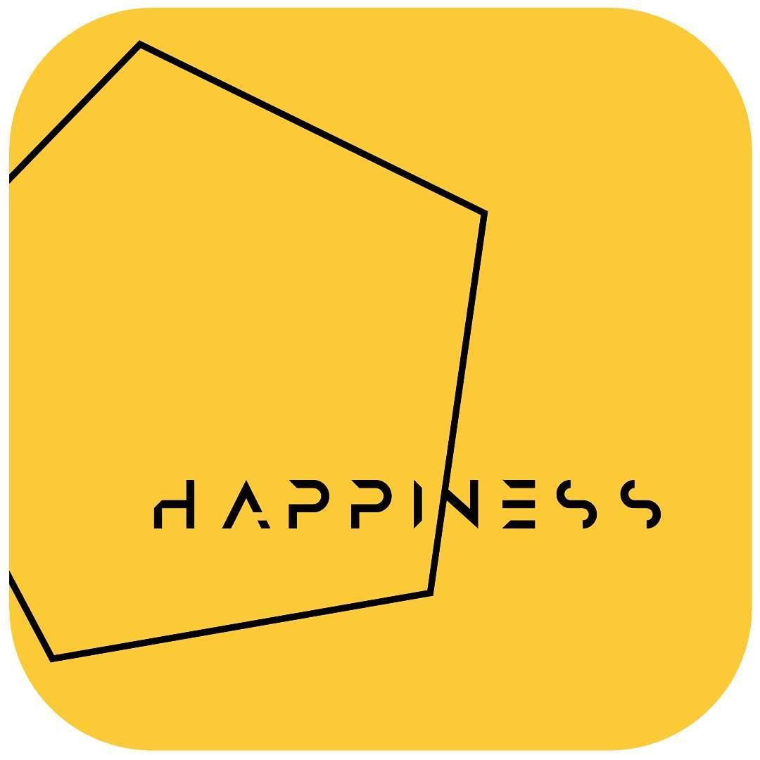 Happiness post bg #3.jpg