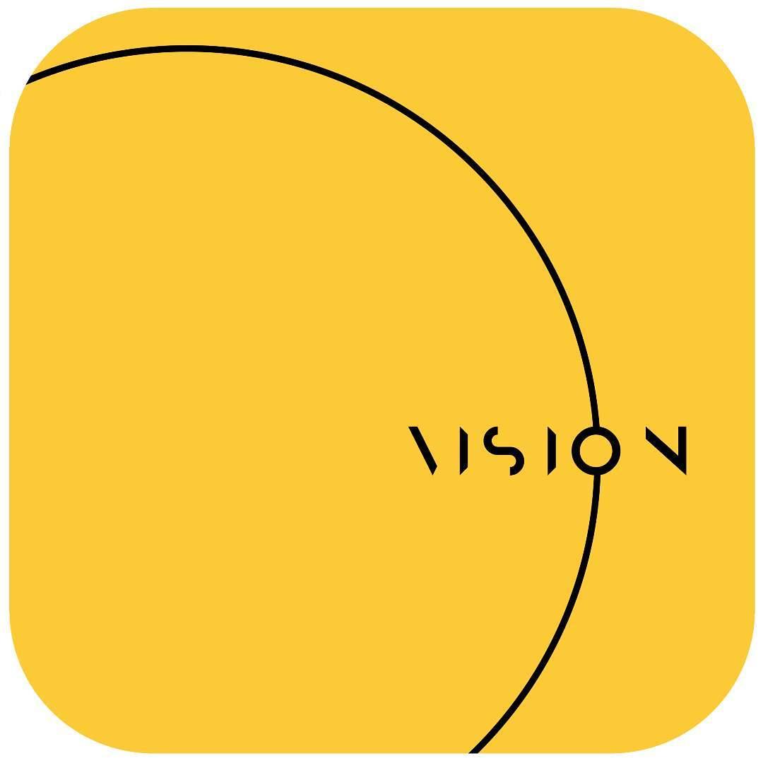 Vision bg #1.jpg