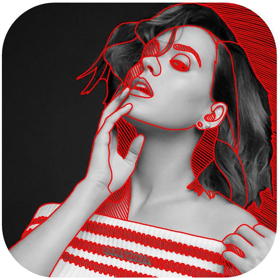 Katy Perry bg #2.jpg