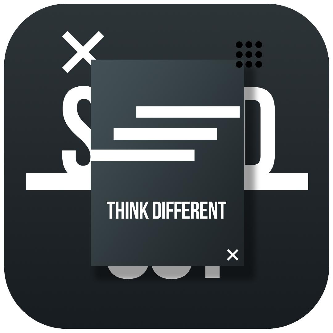 think differently_boringgraphics.jpg