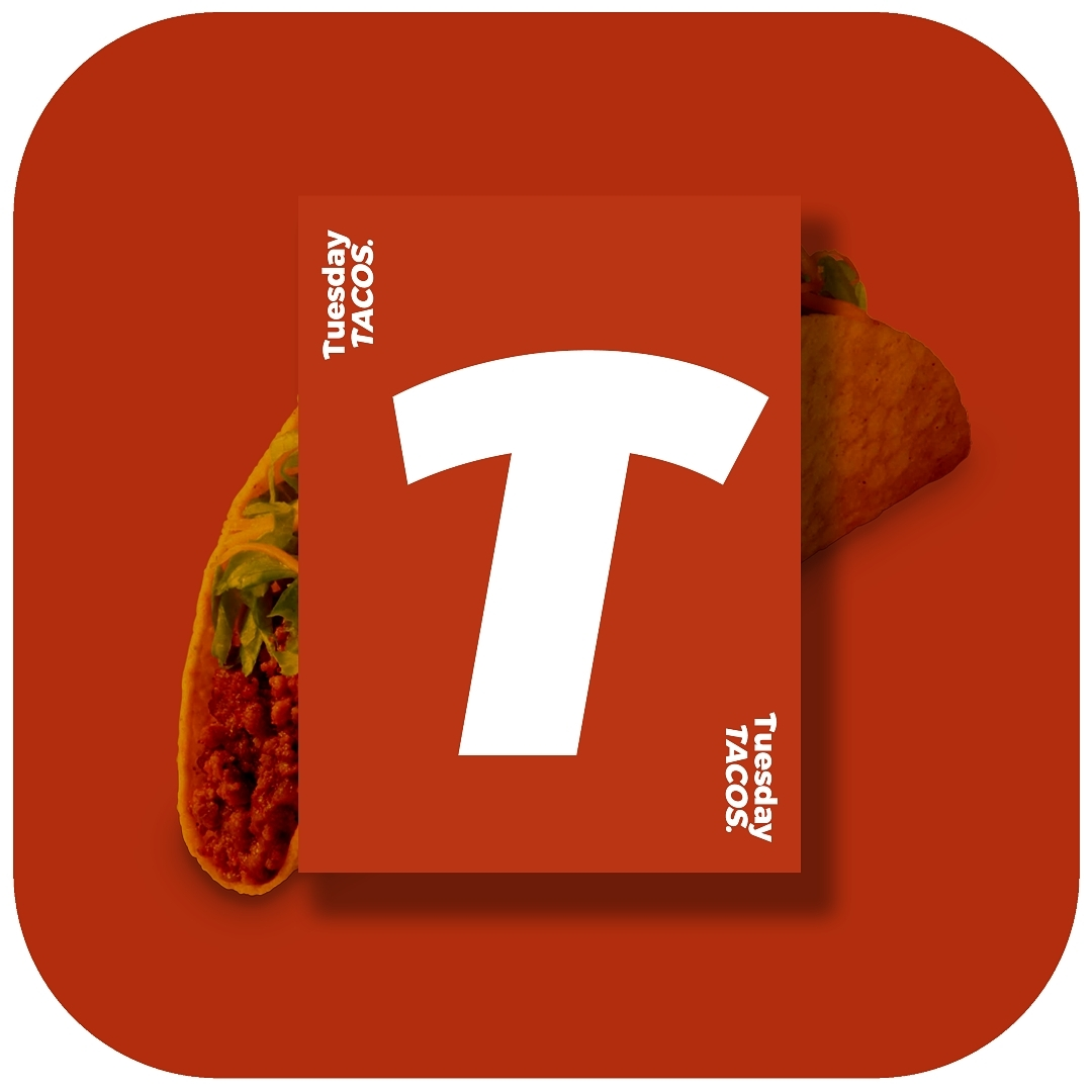 Tuesday tacos_ boringgraphics.jpg