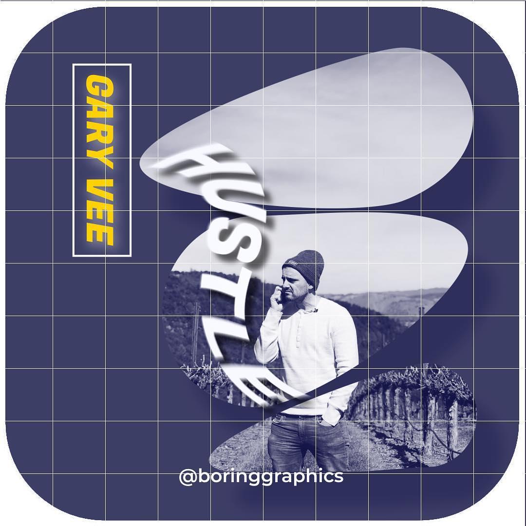 Gary Vee post_boringgraphics.jpg