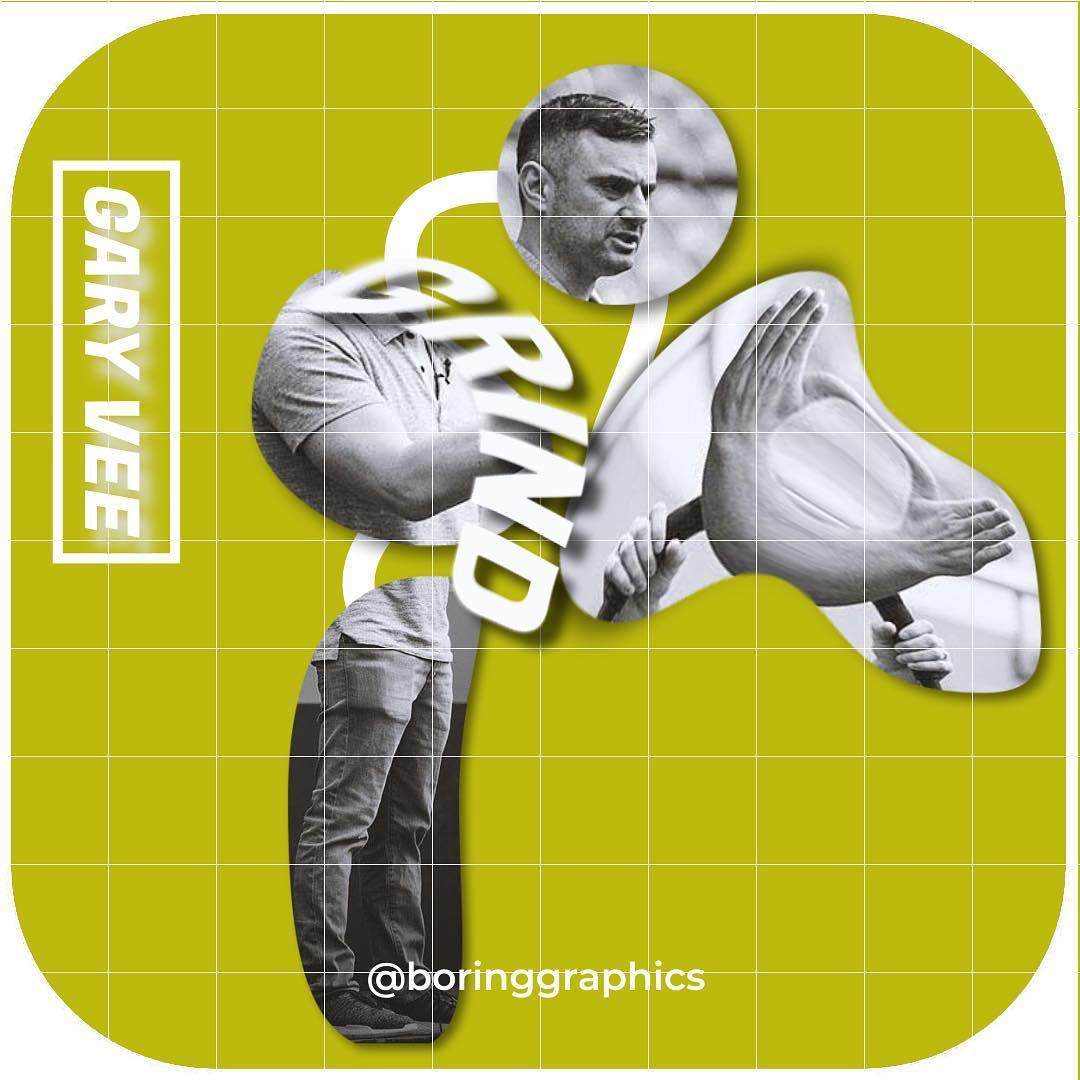 gary vee post 2_boringgraphics.jpg