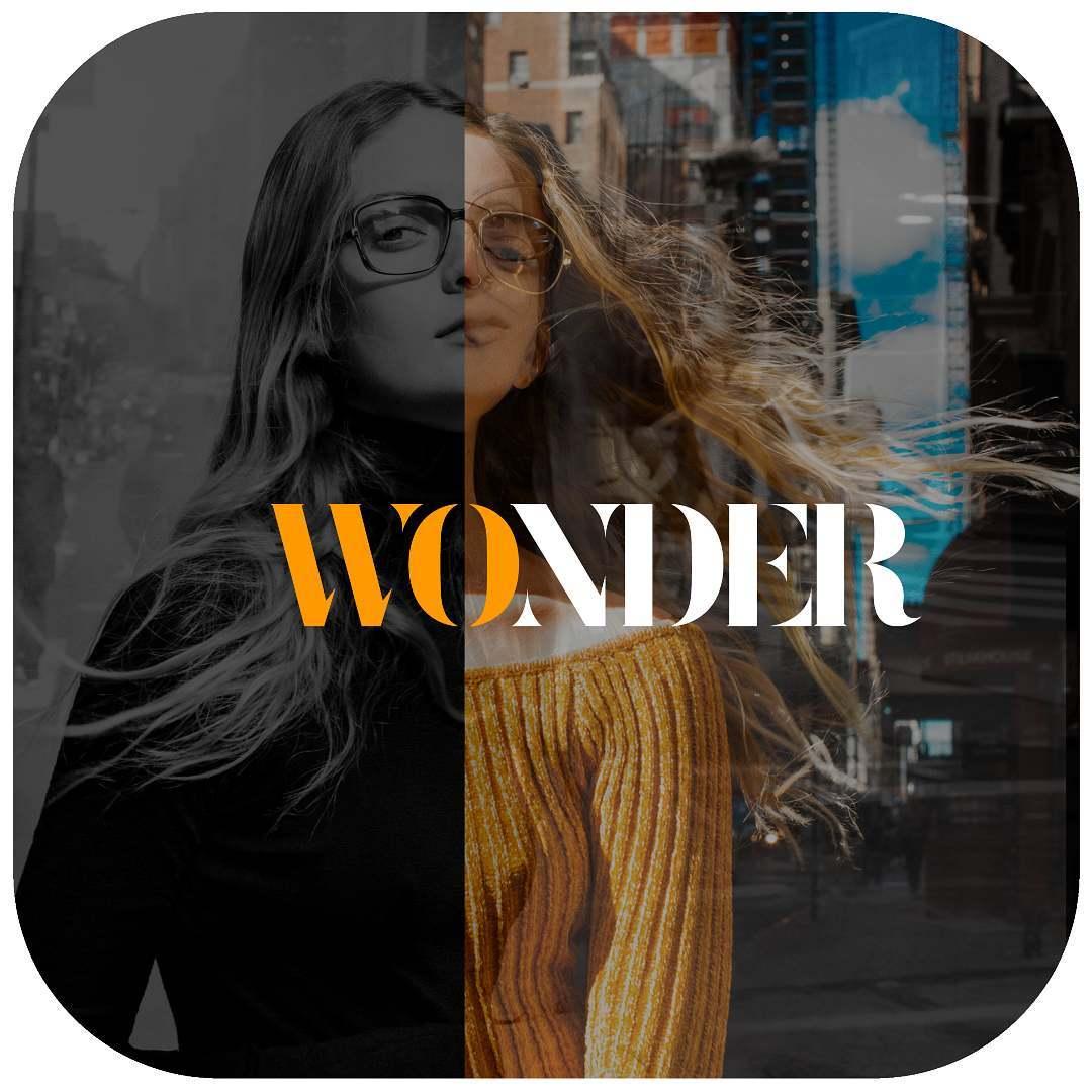 wonder_boringgraphics.jpg