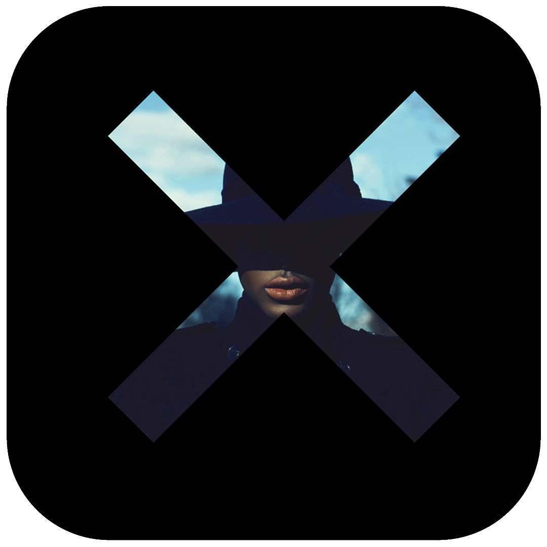 x_2_boringgraphics.jpg