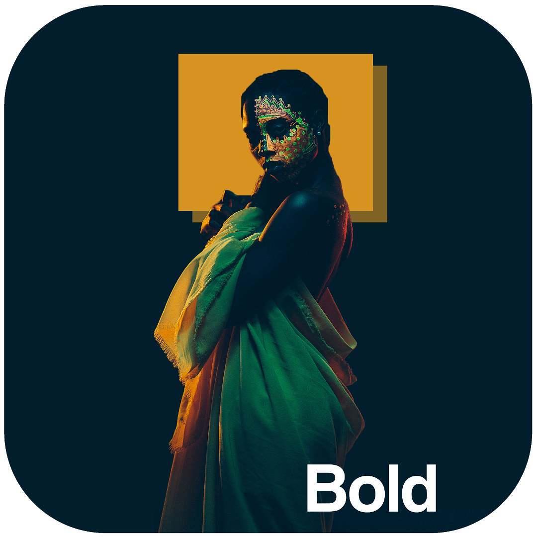 bold_boringgraphics.jpg