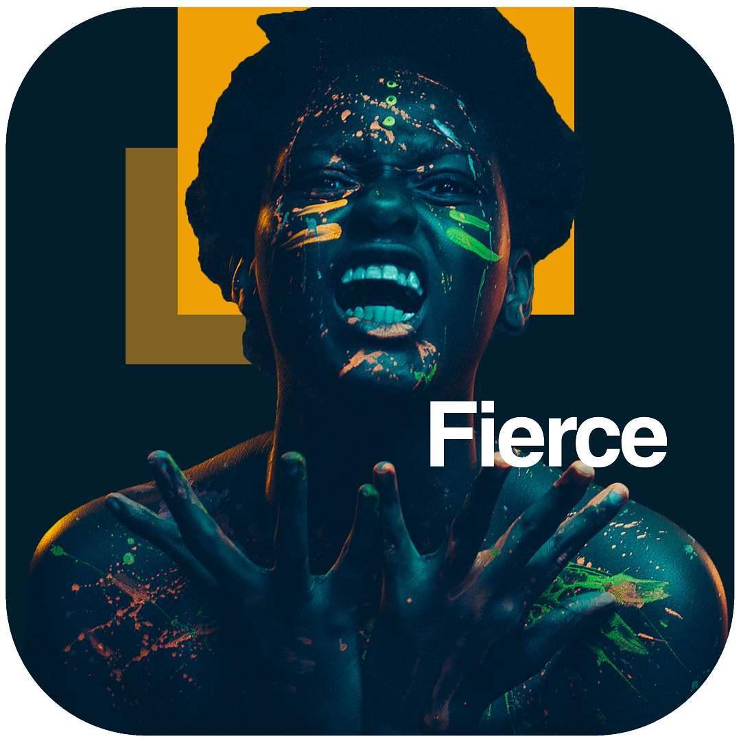 Fierce_boringgraphics.jpg
