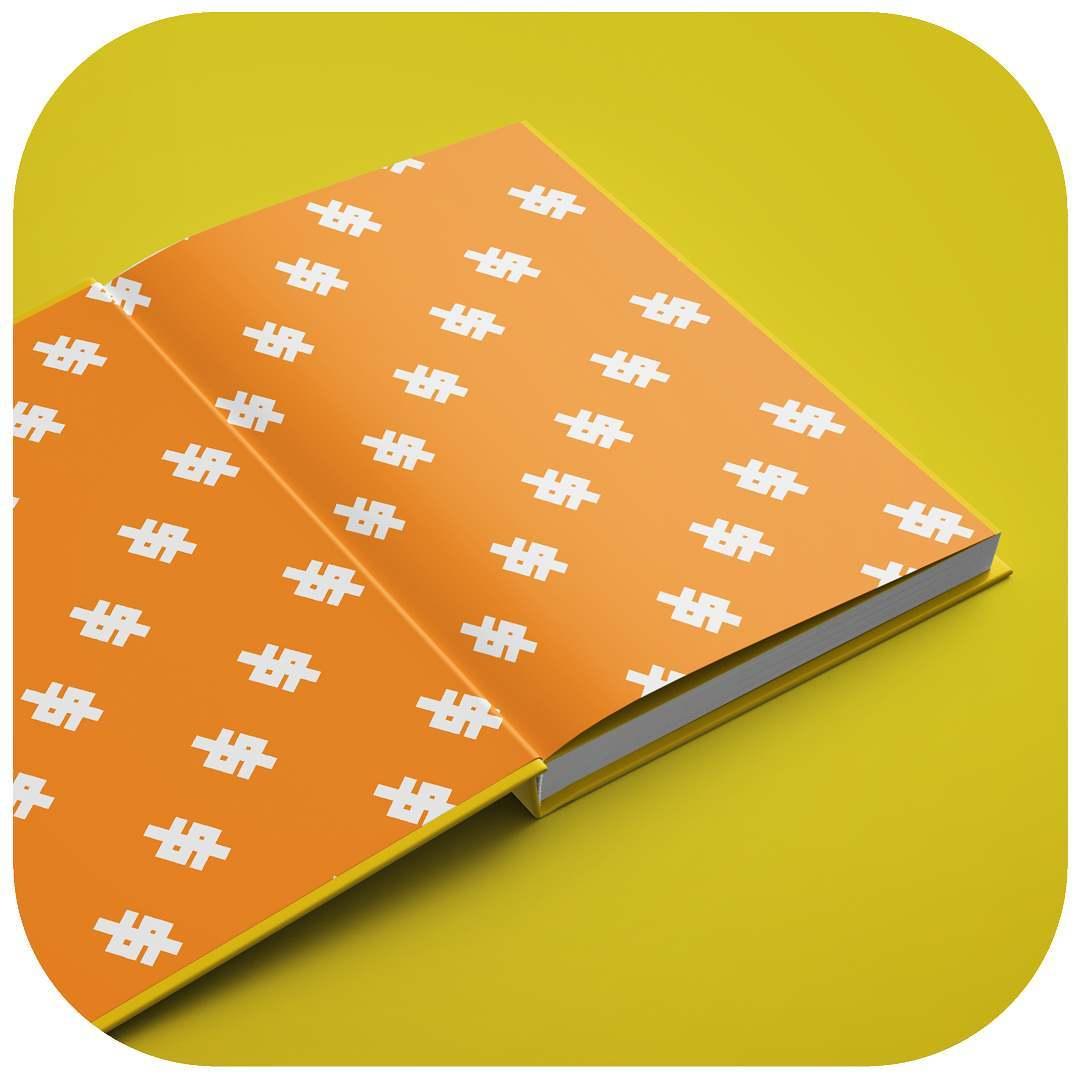book_boringgraphics.jpg