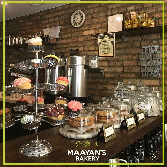 Mayaan's Bakery_boringgraphics_2.jpg