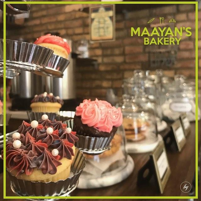 Mayaan's Bakery_boringgraphics.jpg