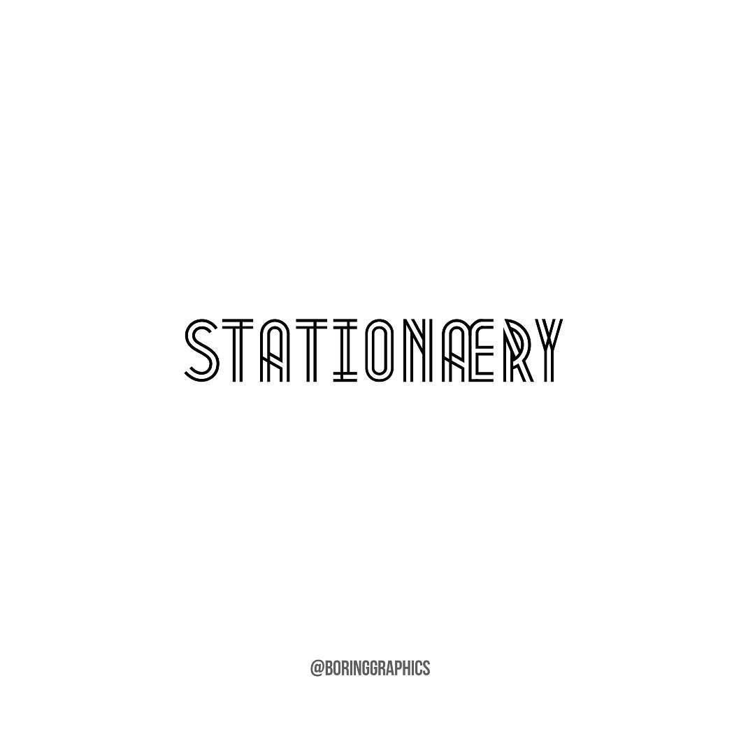 Stationaery_boringgraphics.jpg