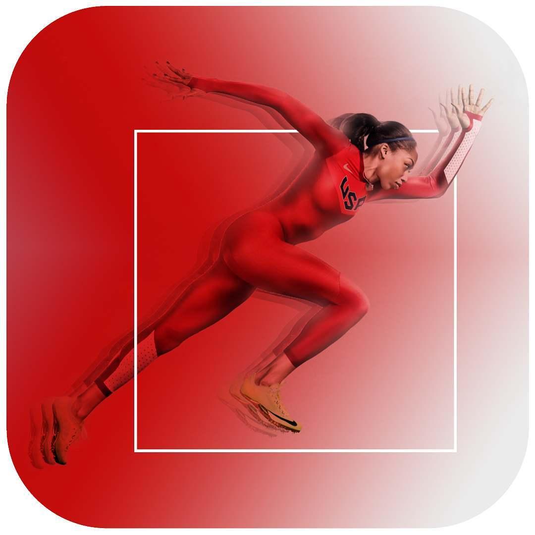 athlete_boringgraphics 2.jpg