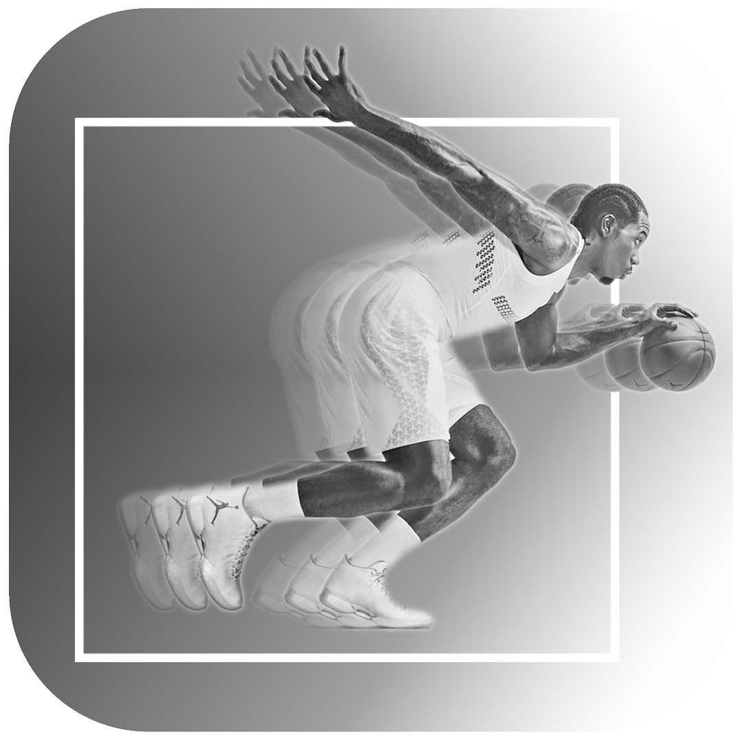 athlete_boringgraphics 3.jpg