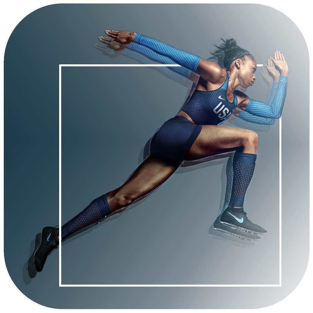 athlete_boringgraphics.jpg