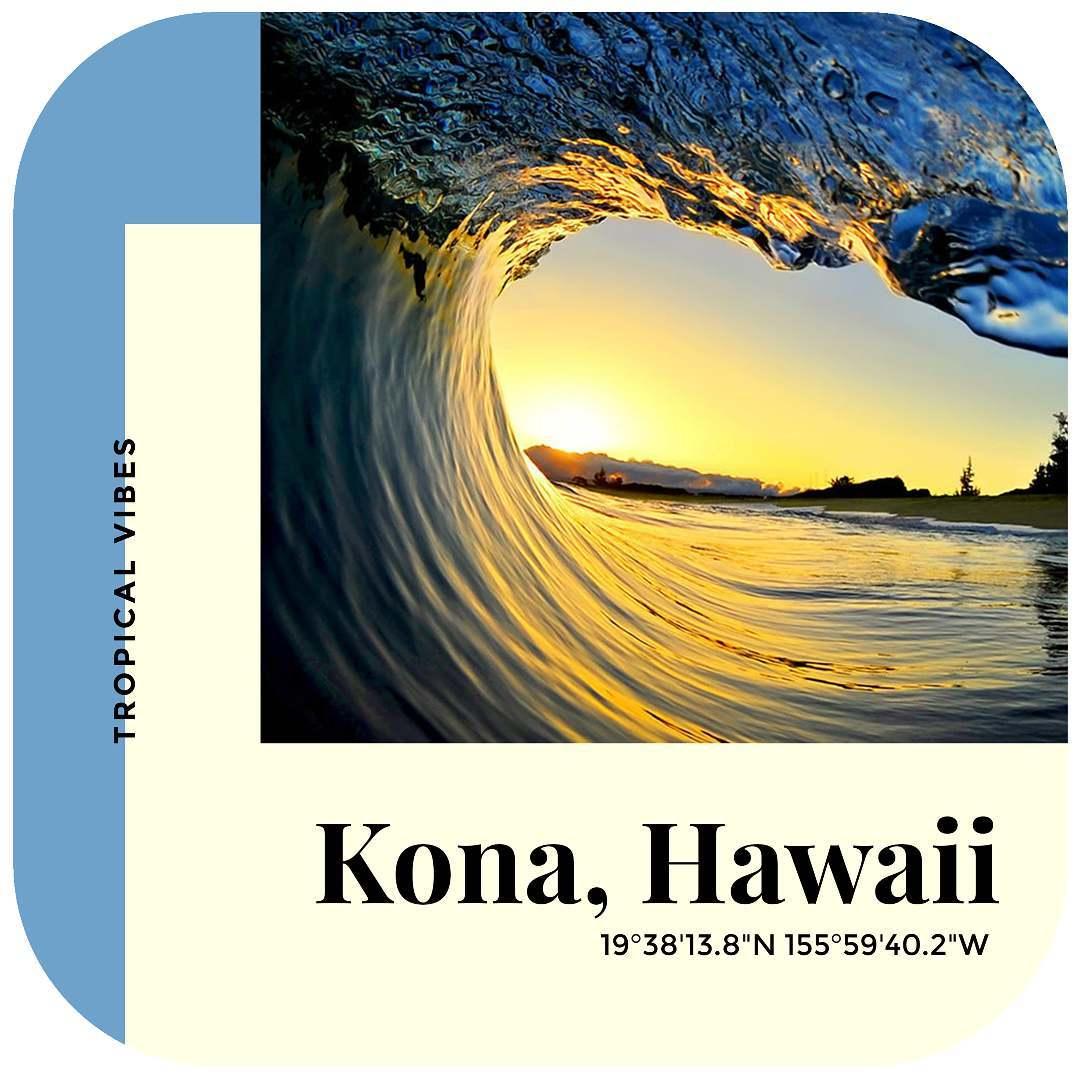 Kona, Hawaii #boringgraphics post 1-3.jpg