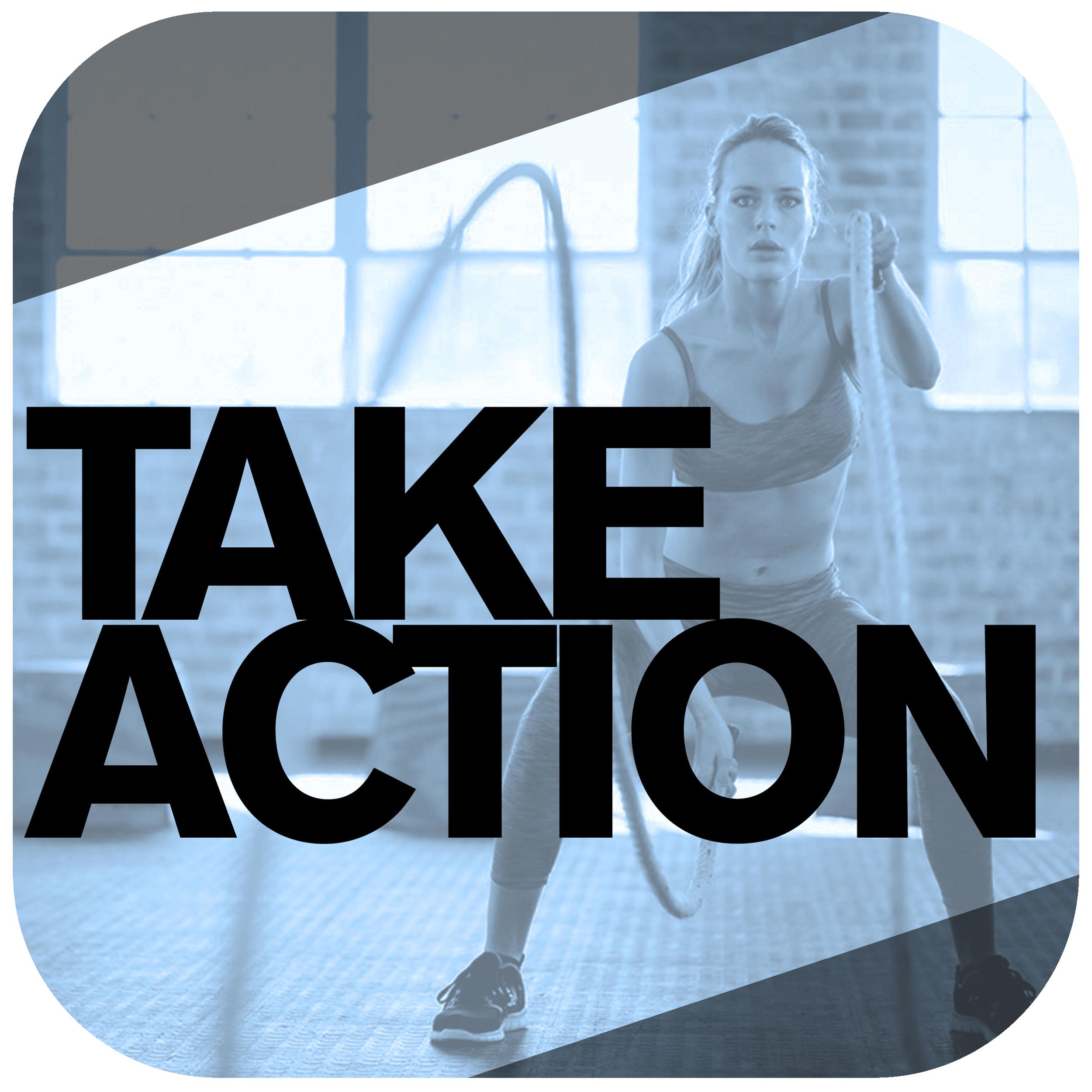 Take Action_Boring Graphics.png