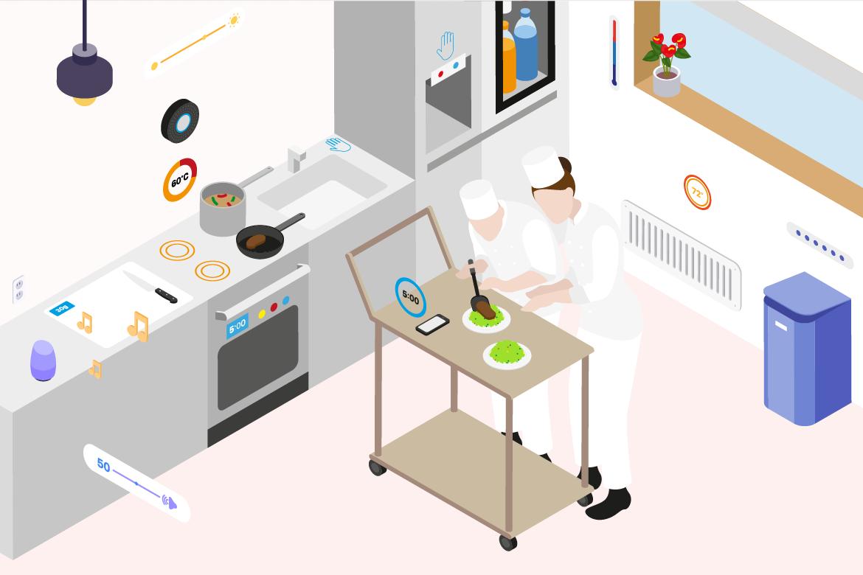 kitchen2_boringgraphics.png