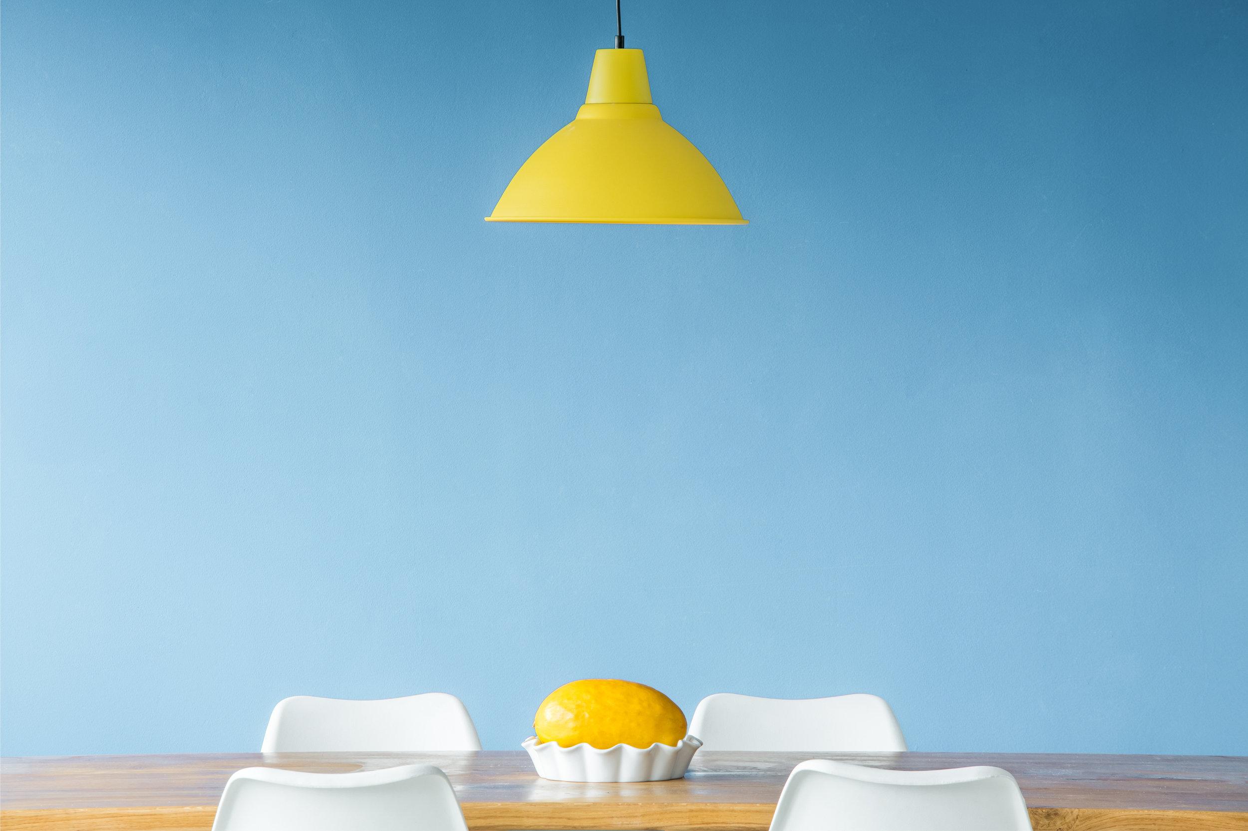 lamp_boringgraphics.JPG