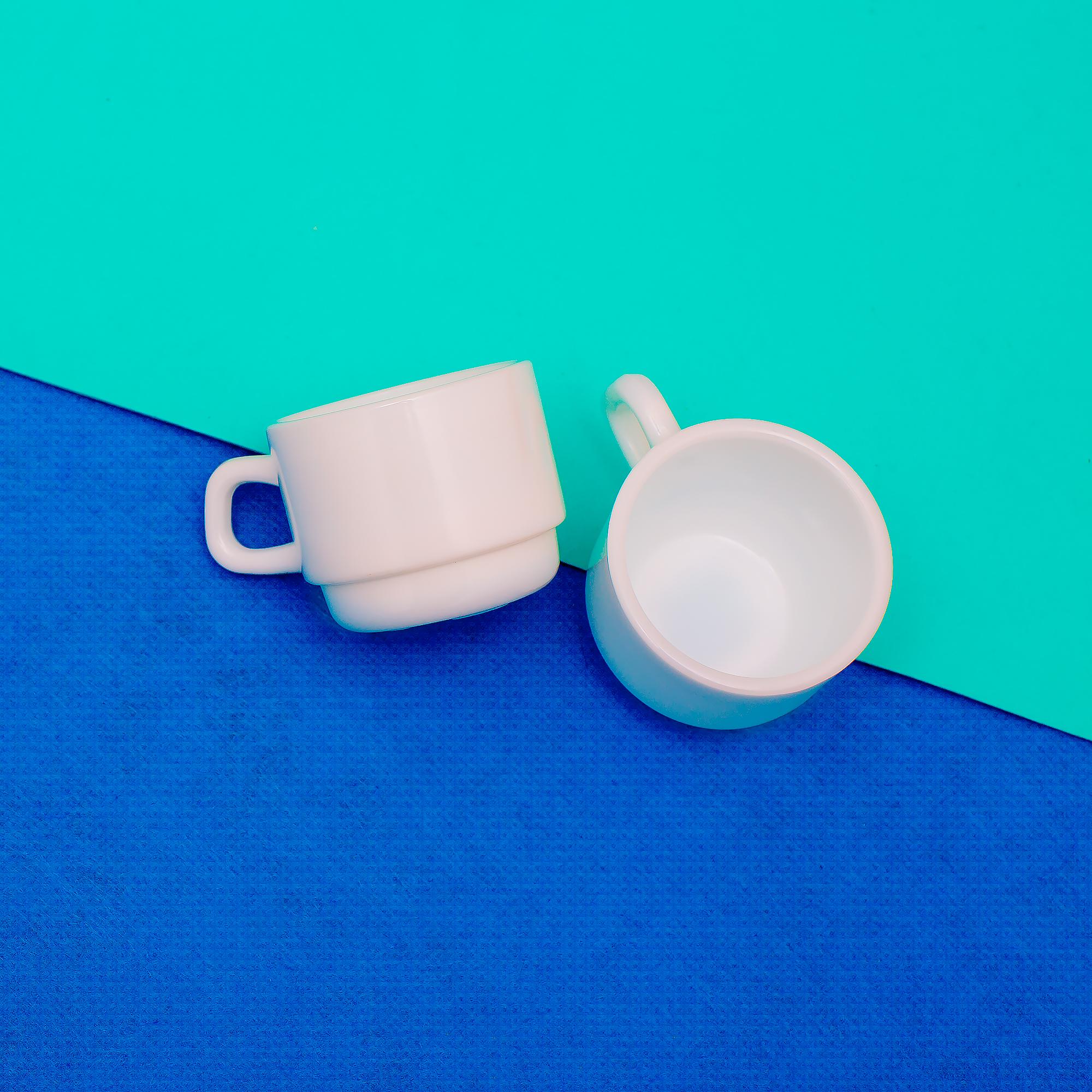 coffeecups_boringgraphics.jpg