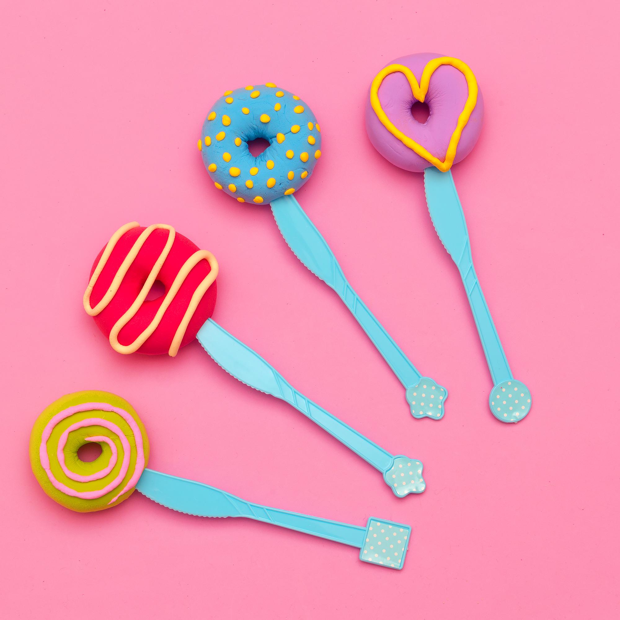 donuts_boringgraphics.JPG