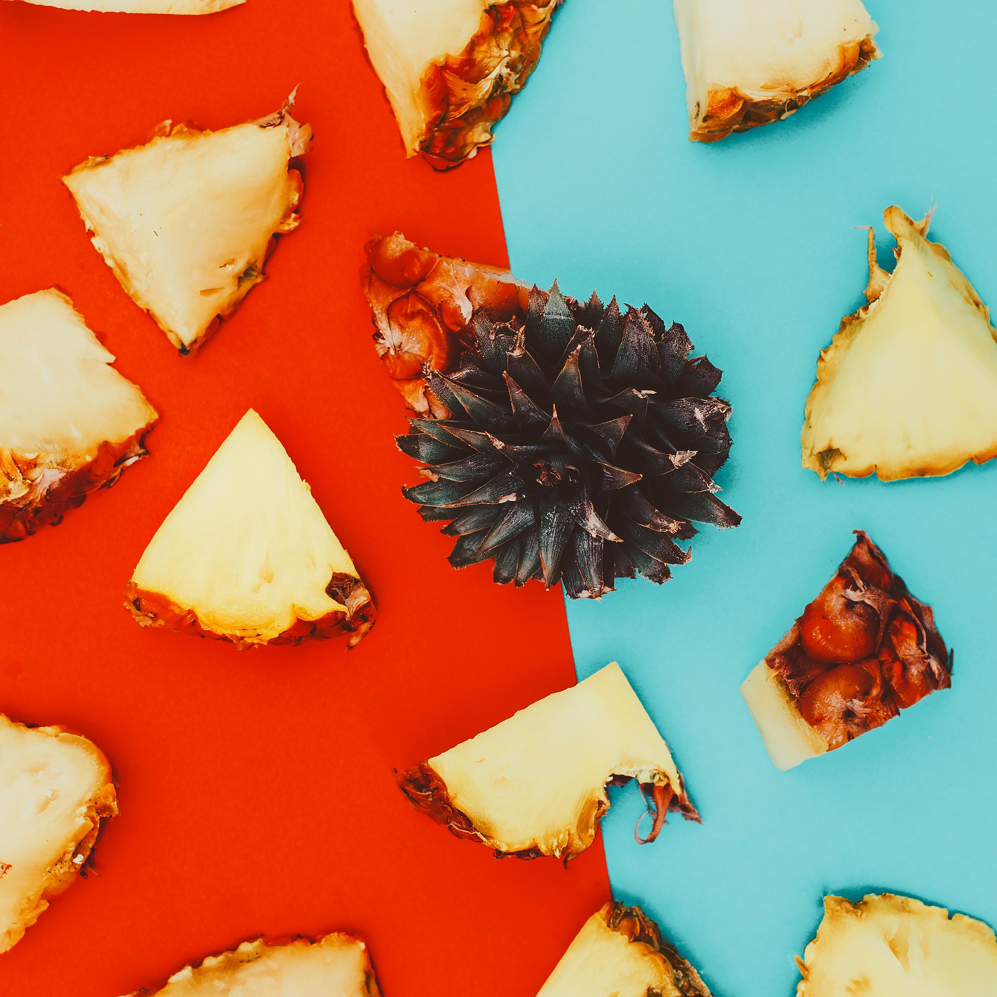 pineapple_boringgraphics.jpg