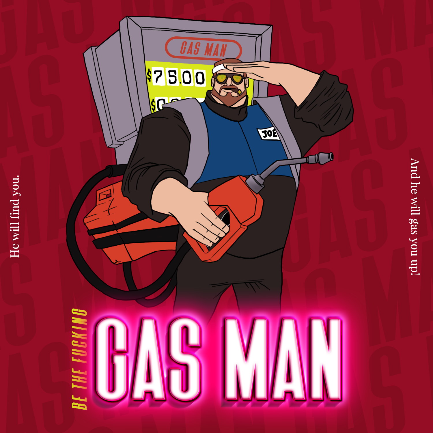 gas man post.png