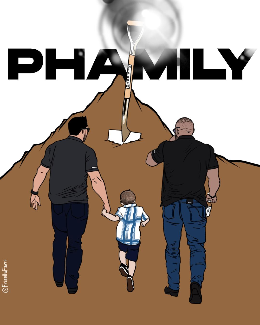 phamily post.png