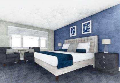 BHOceanside_room.jpg
