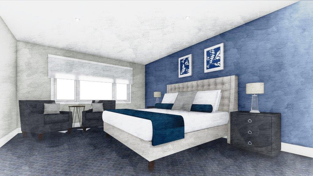 BH Oceanside Guest Room Rendering.jpg