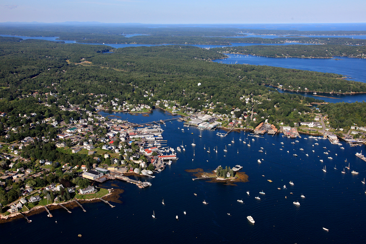 aerial shot Maine Imaging.jpg