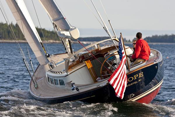 Hope sailing back.jpeg