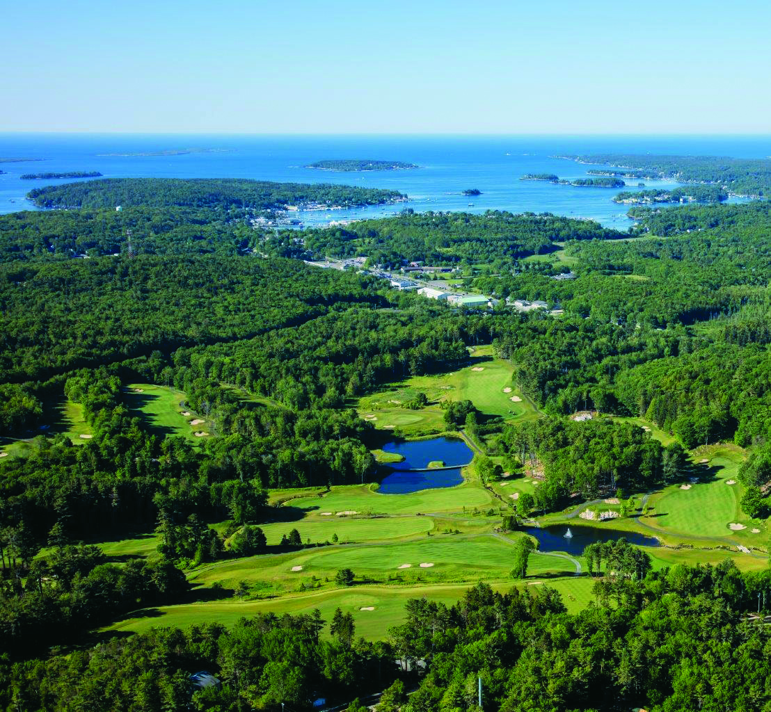 Golf course aerial view.jpg