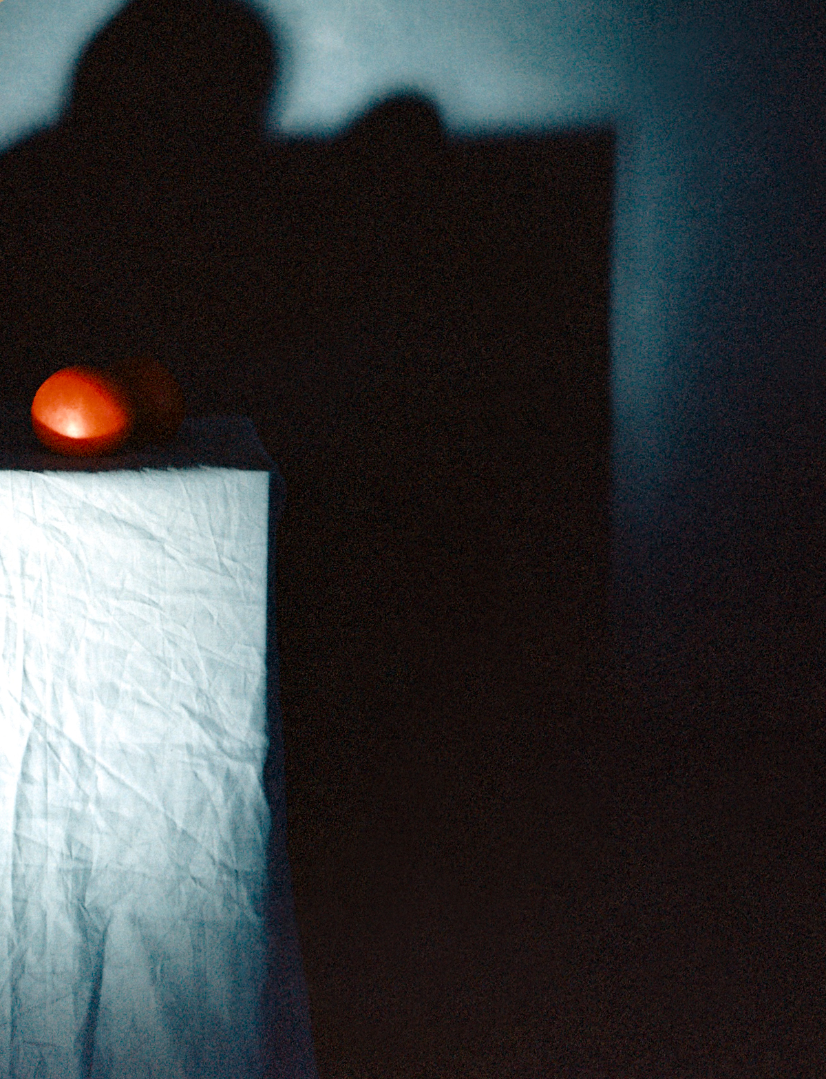julien_capelle_nature_morte_tomate_ombres_portees.jpg