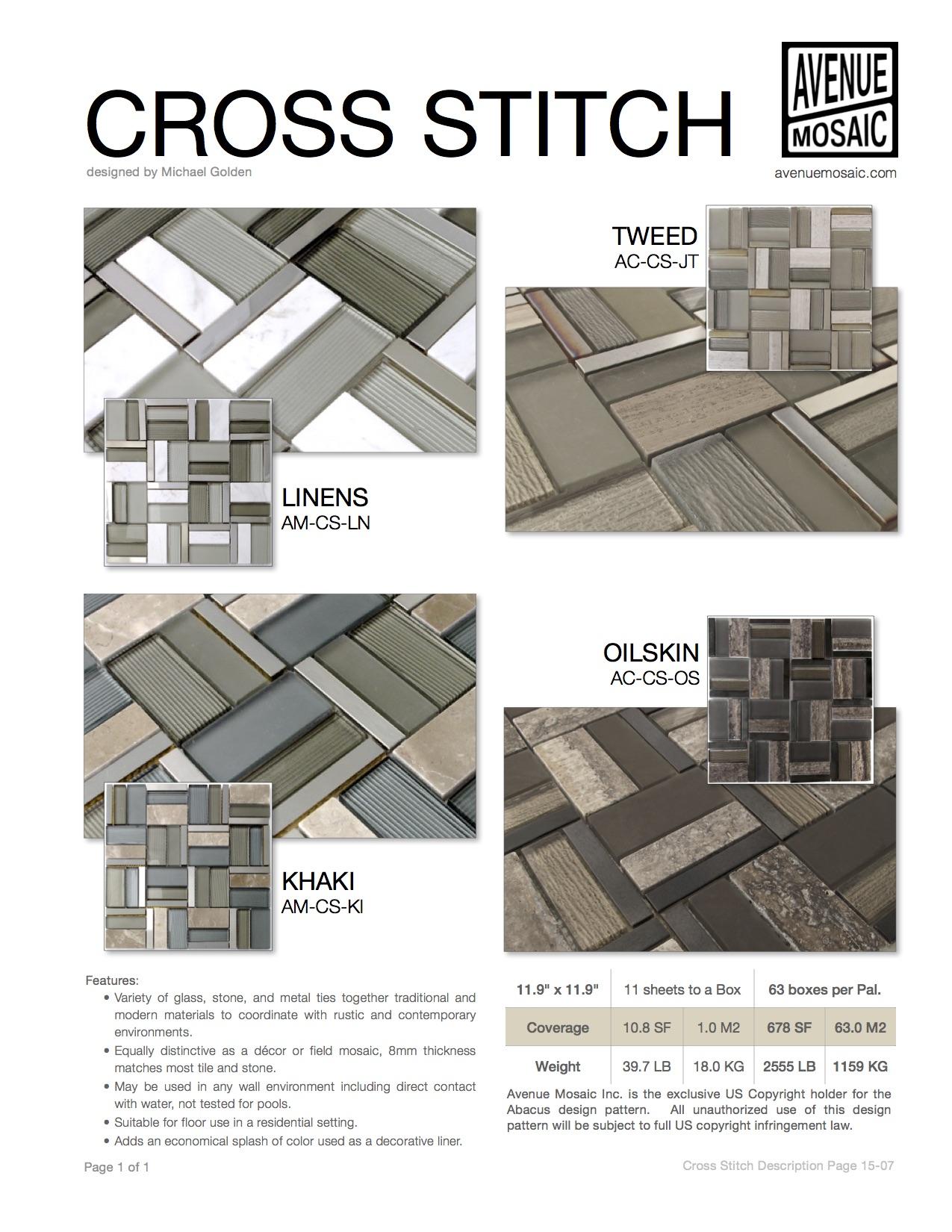 Cross Stitch.pdf