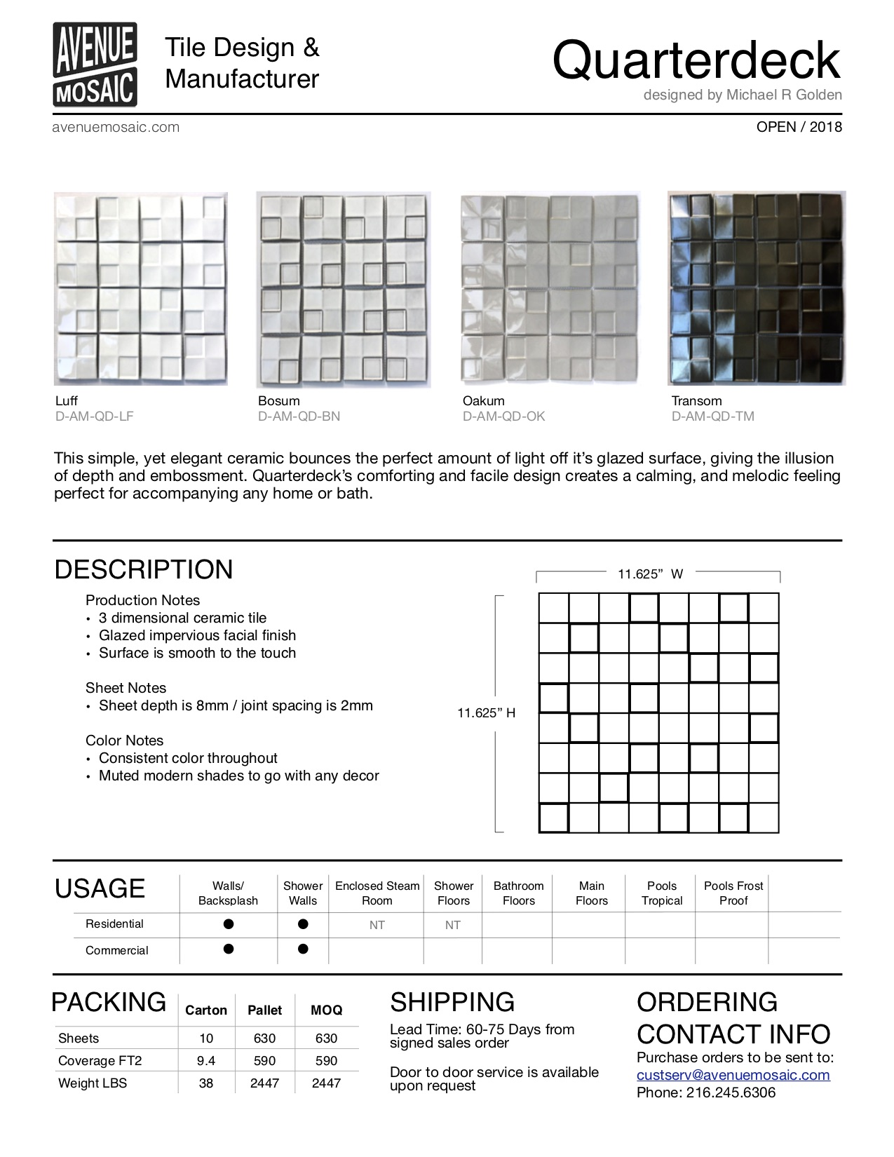 Quarterdeck.pdf