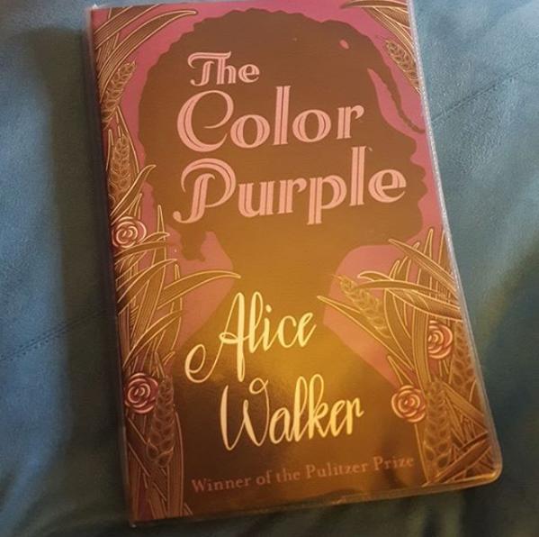 color purple.png