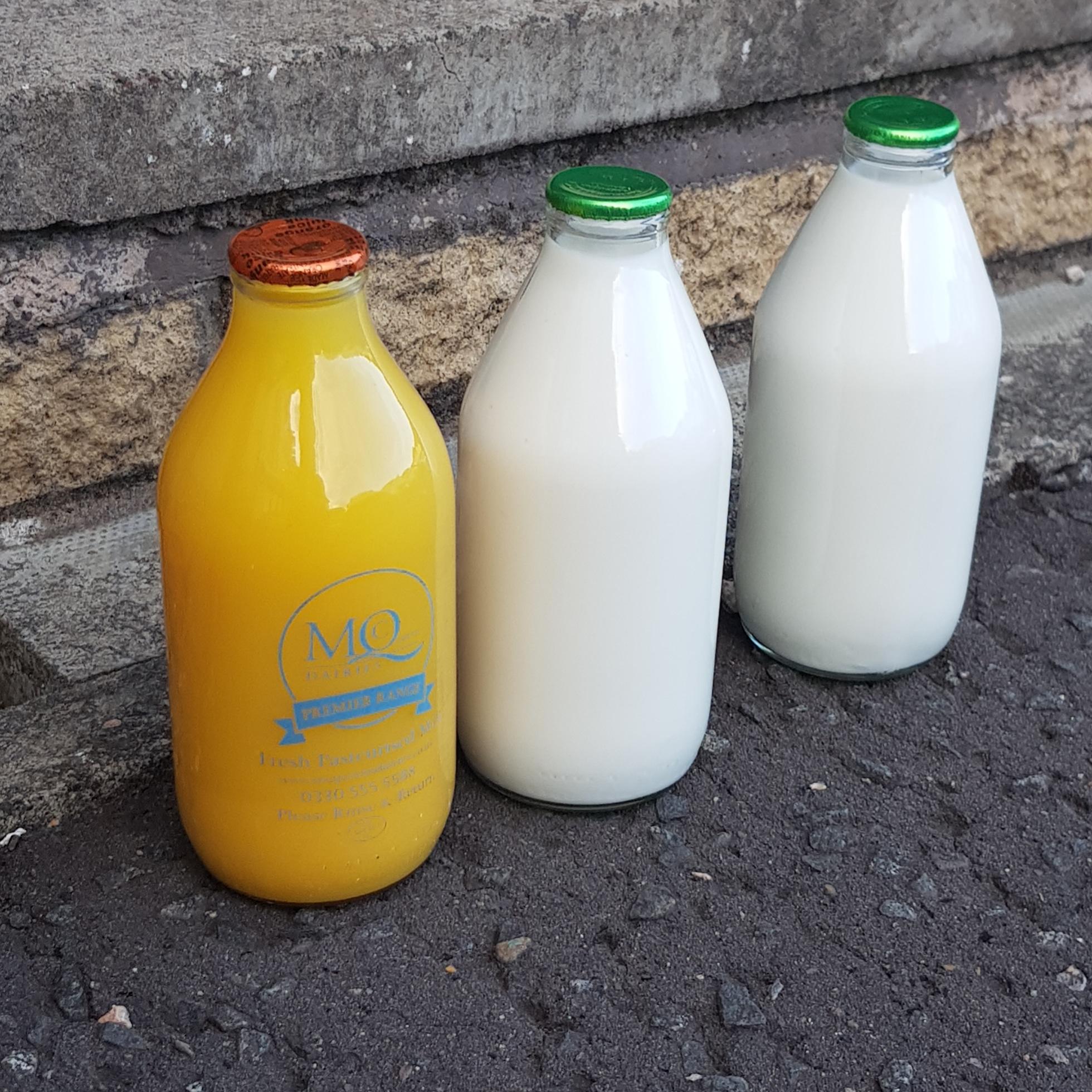 glass-milk-bottles.jpg