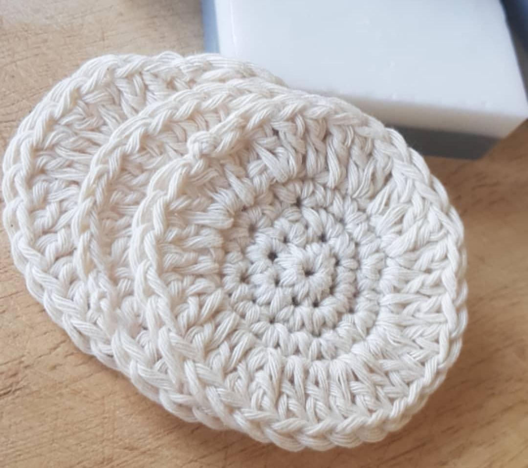 crochet-face-scrubbies.jpg