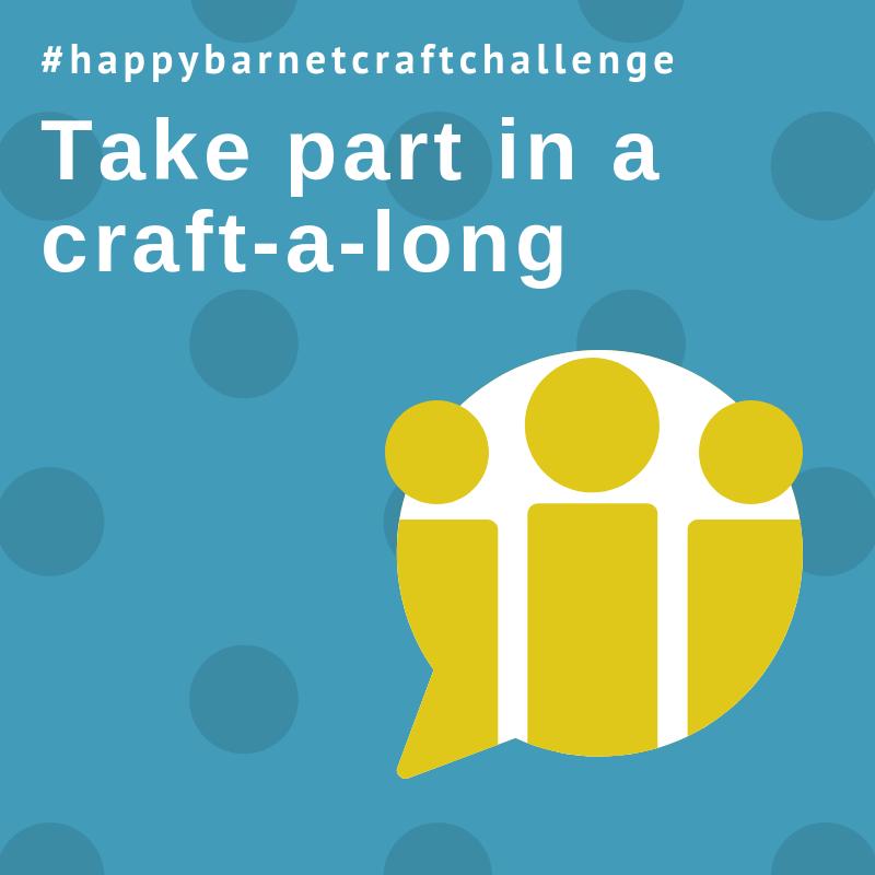 Craft a long