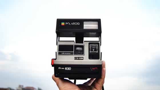 polariod camera.png